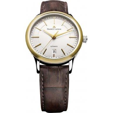 maurice-lacroix-lc6017-ys101-130-mens-les-classiques-automatic-watch