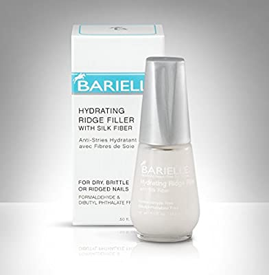 Barielle Hydrating Nail Ridge