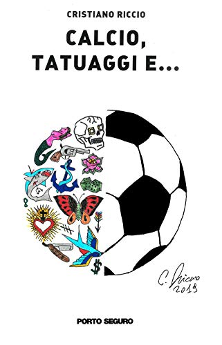 calcio, tatuaggi e...