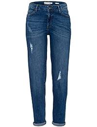 Bench. Jeans Girlfriend Jean