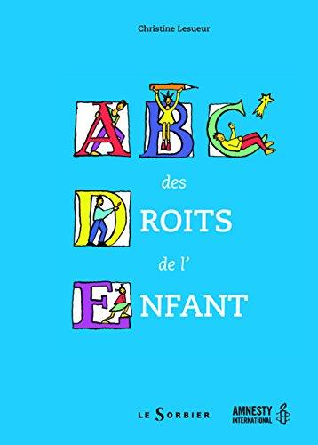 abc-des-droits-de-l-39-enfant