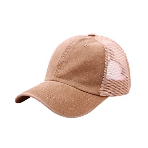 571ff524fd95fe Clearance Saingace Light Weight Breathable Run Baseball Hat Outdoor Quick  Dry Sport Cap Baseballmütze