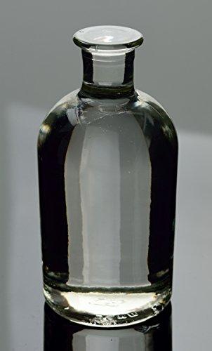 Apotheker Glasflaschen zum selbstbefüllen