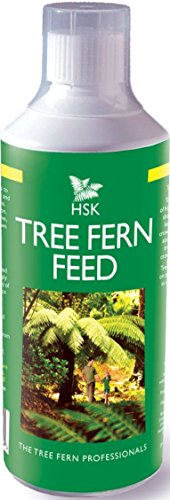 hsk-tree-fern-feed-500ml
