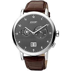 Joop Men's Watch JP100071002