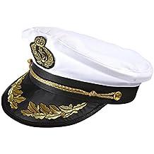Widmann - Sombrero de capitán de navío en un tamaño