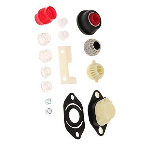 Sharplace-Modelli-di-Trasmissione-Manuale-Kit-di-Riparazione-di-Attrezzi-di-Auto