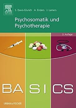 BASICS Psychosomatik und Psychotherapie