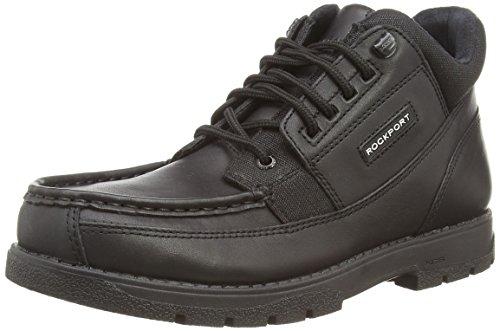 rockport-treeline-hike-marangue-men-ankle-boots-black-black-9-uk-43-eu
