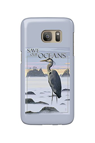 save-our-oceans-national-park-wpa-sentiment-galaxy-s7-cell-phone-case-slim-barely-there