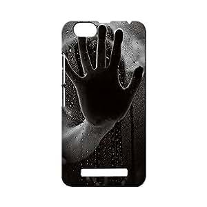 G-STAR Designer Printed Back case cover for Lenovo Vibe C ( A2020) - G2910