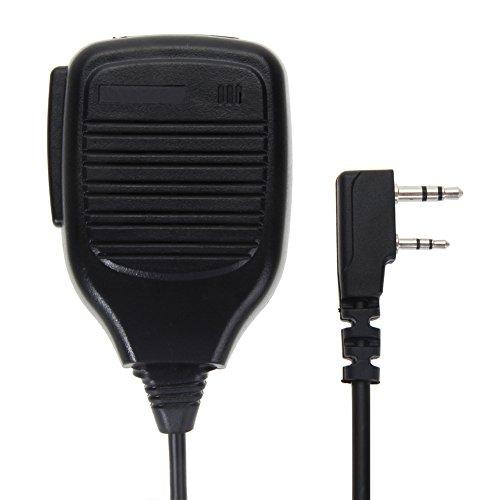 demiawaking-2-pin-hand-ptt-lautsprecher-mikrofon-fur-baofeng-kenwood-tyt-etc-2-stuck