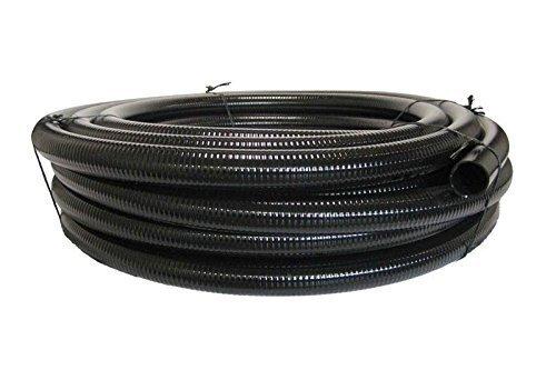 Patriot Flexible PVC Pipe 1? x 50'' by Patriot
