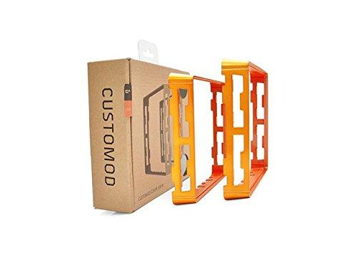 CRYORIG CR-CCO hardware - Accesorio de refrigeración