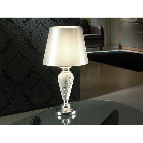 lampade da tavolo : Modello