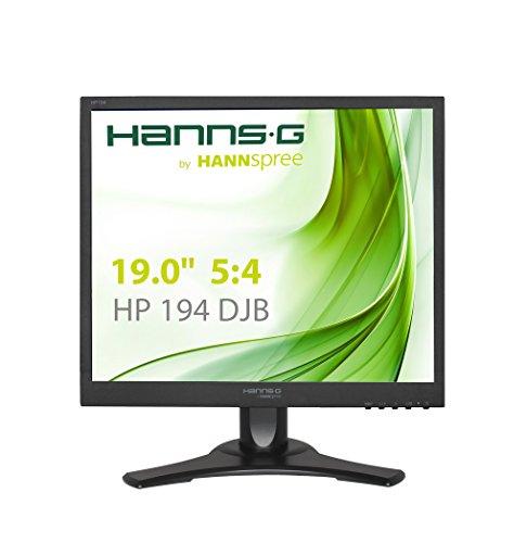 Hannspree Hanns.G HP 194 DJB 19
