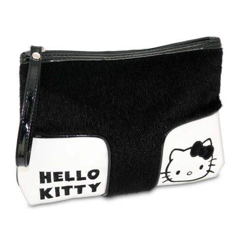 Sanrio Trousse de Maquillage Hello Kitty