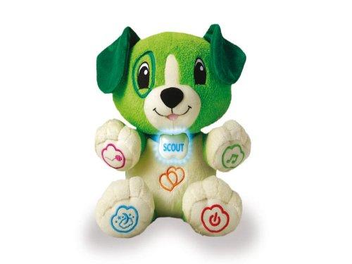 leap-frog-peluche-scout-color-blanco-y-verde-00885