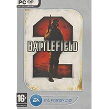 Battlefield 2 [EA Classics] [UK Import]