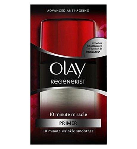 Regenerist De Olay 10 Minutes Miracle Amorce 50Ml