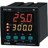Enda ETC7420-230 PID-REGLER