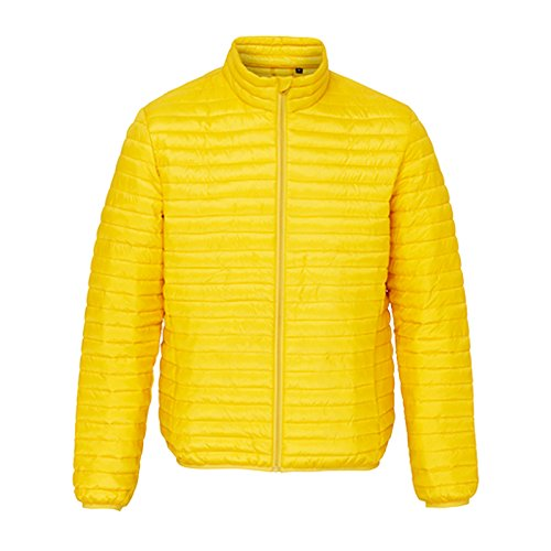 2786-chaqueta-para-hombre-amarillo-bright-yellow-small
