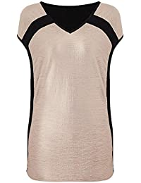 373c2a357628d Amazon.co.uk: JD Williams - Tops, T-Shirts & Blouses / Women: Clothing