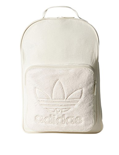 adidas Bp Clas Can Mochila, Multicolor (Blatiz), NS