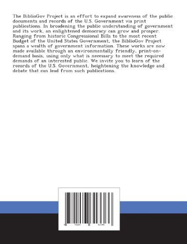 Congressional Record Volume 149, Issue 83