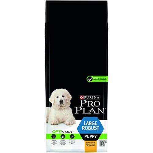 purina-pro-plan-large-robust-puppy-avec-optistart-riche-en-poulet-12-kg-croquettes-pour-chiots-de-gr