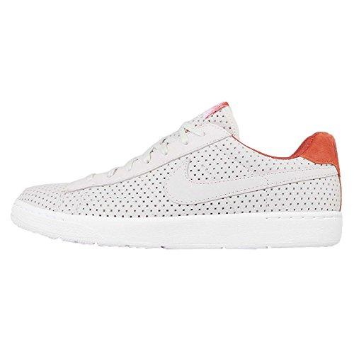 nike-classic-ultra-qs-chaussures-de-tennis-homme-beige-orange-pierre-claire-marron-clair-agrume-vif-