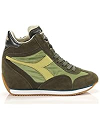 Amazon Scarpe Diadora Sportive Camminata E Da it 7r7wSq4