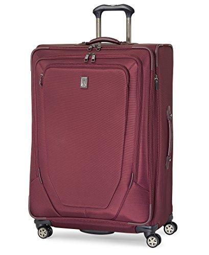 travelpro-crew10-valise-74-pouces-110-l-merlot-407146909l