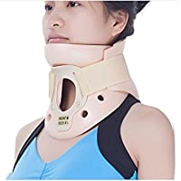 HRRH Cervical Traction Device Cervical Kragenschutz Cervical Spine Collar Korrekturhalter Home Adult Orthese preisvergleich bei billige-tabletten.eu