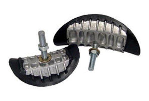 Preisvergleich Produktbild Motion Pro 11–0017 Felge Lock 6, 3 cm
