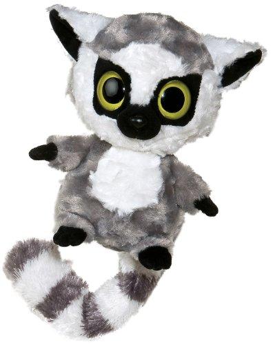 Aurora World 71012B - Lemure di Peluche