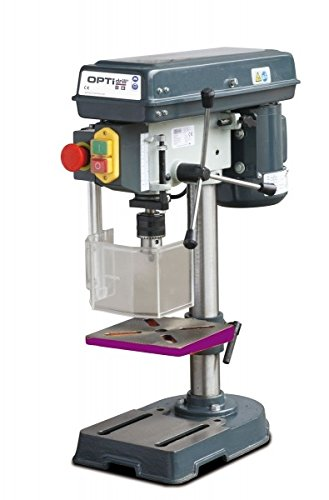 Optimum B13 Tischbohrmaschine