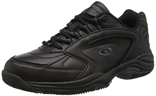 Hi-Tec Men's Blast Lite Xl Fitness Shoes