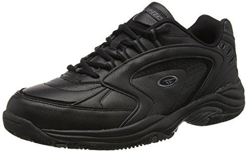 Hi-Tec Blast Lite XL, Chaussures de Fitness Homme