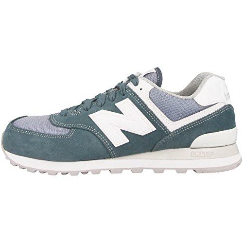 New Balance 574, Sneaker Uomo g