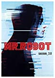 Mr Robot Season_3.0 [DVD] (IMPORT) (Keine deutsche Version)