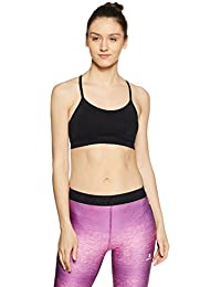 1518f71131522 Forever 21 Women s Camisoles Online  Buy Forever 21 Women s ...
