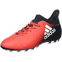 61c0782d71502 Amazon.es  botas de futbol con tacos  Deportes y aire libre