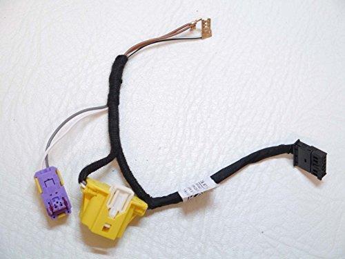 Teilenummer 3C8971584F MFSW Airbag Multifunktionslenkrad Kabelbaum Kabel (Airbag-kabelbaum)