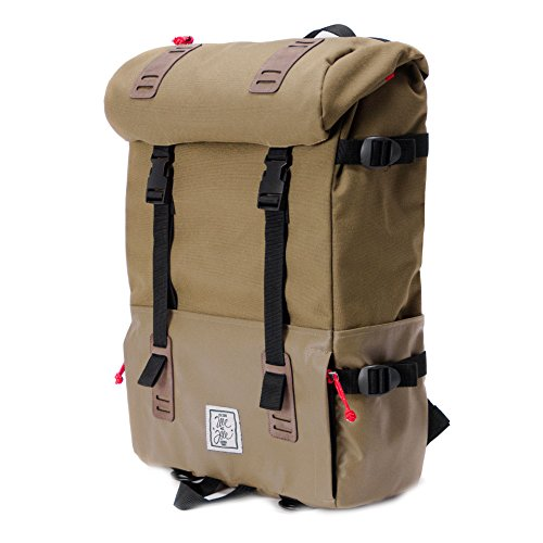 reise-rucksack-fur-manner-frauen-wanderrucksack-laptop-rucksack-big-walker-coyote