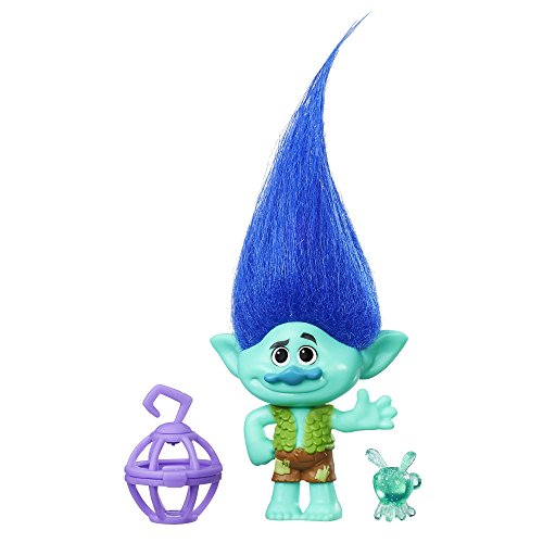 dreamworks-trolls-branch-collectible-figure-by-trolls