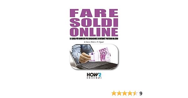 best broker forex ecn fai soldi a casa con il tuo computer