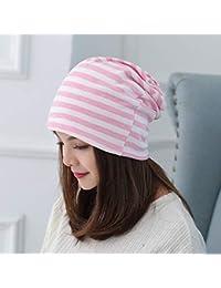 Amazon.es  Sra - Últimos tres meses   Sombreros y gorras ... ce6cfe0c17a
