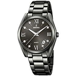 Reloj Festina para Mujer F16866/2