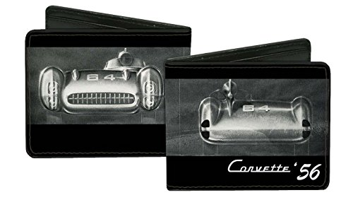 chevrolet-automobile-company-retro-1956-corvette-bi-fold-wallet